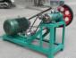 空管膨化机